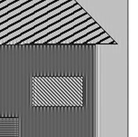 Frequency domain filtration – Vision & Graphics Group