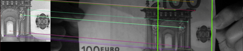 Object detection, Event detection – Page 2 – Vision & Graphics Group
