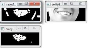 Podmajersky_smile