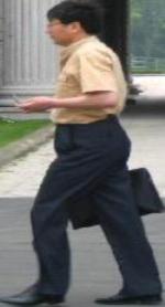 valko3