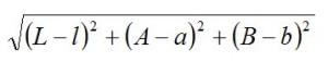 kollar_equation