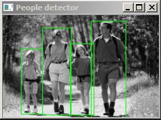 petlus_detector1