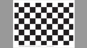 galbavy_chessboard